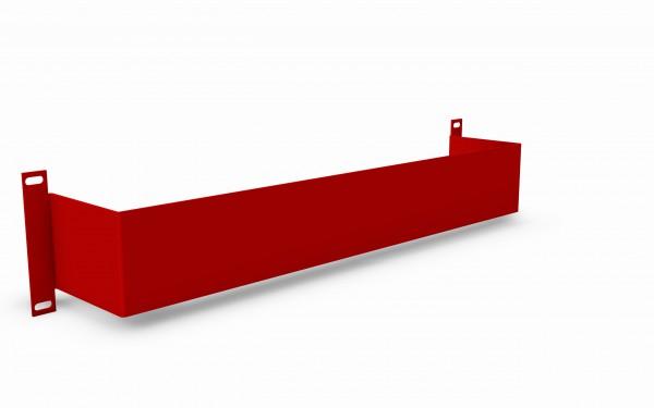 Laufkartenbügel für A4-Laufkarten KD7v2-80 Ersatzteil