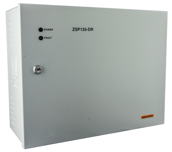 Netz-/Ladegerät ZSP135-3-2