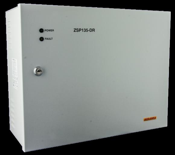 Netz-/Ladegerät ZSP135-DR