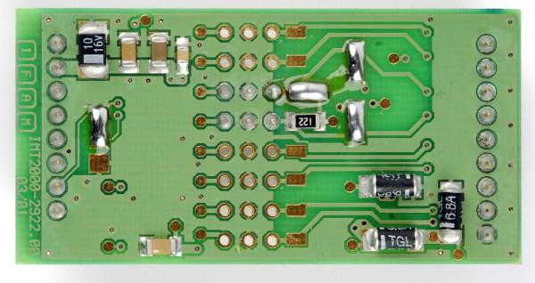 Schnittstellenmodul RS485