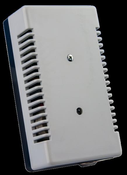 Tagalarmgerät TG1/E A8 - 230V AC