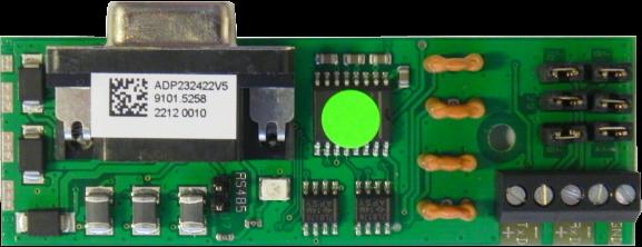 ADP 232-485-V5