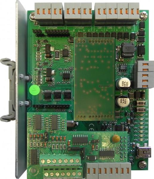ADP 4000