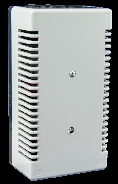 Tagalarmgerät TG2/P A6 12V/DC