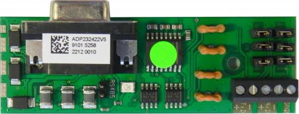 ADP 232-422-V5