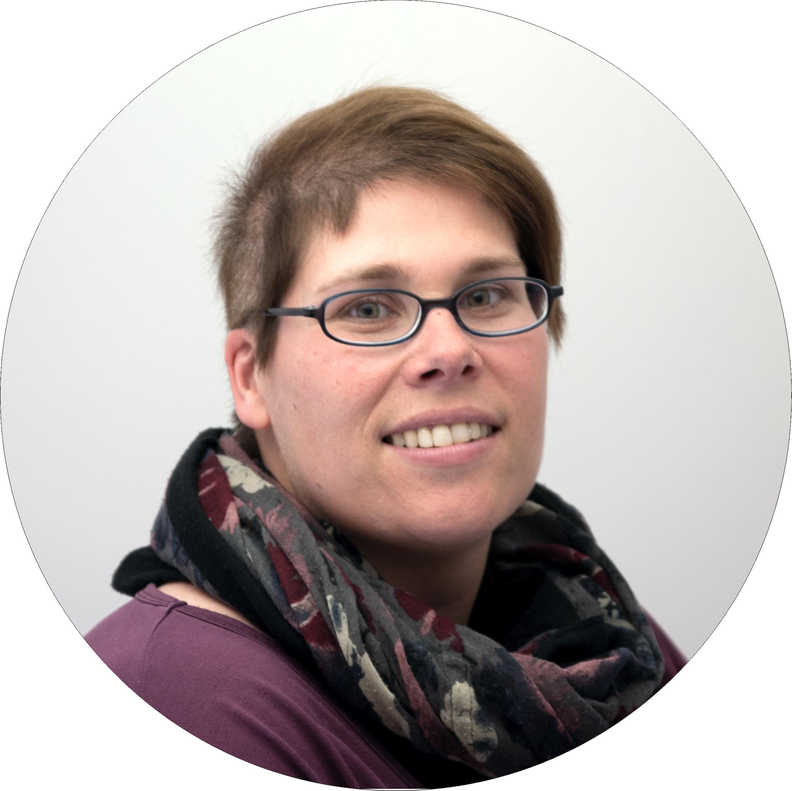 Corinna Schlitt - Angebote