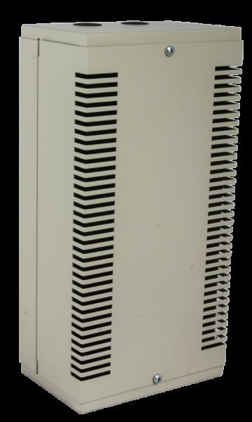 Netzgerät 24 Volt DC 3,2 A